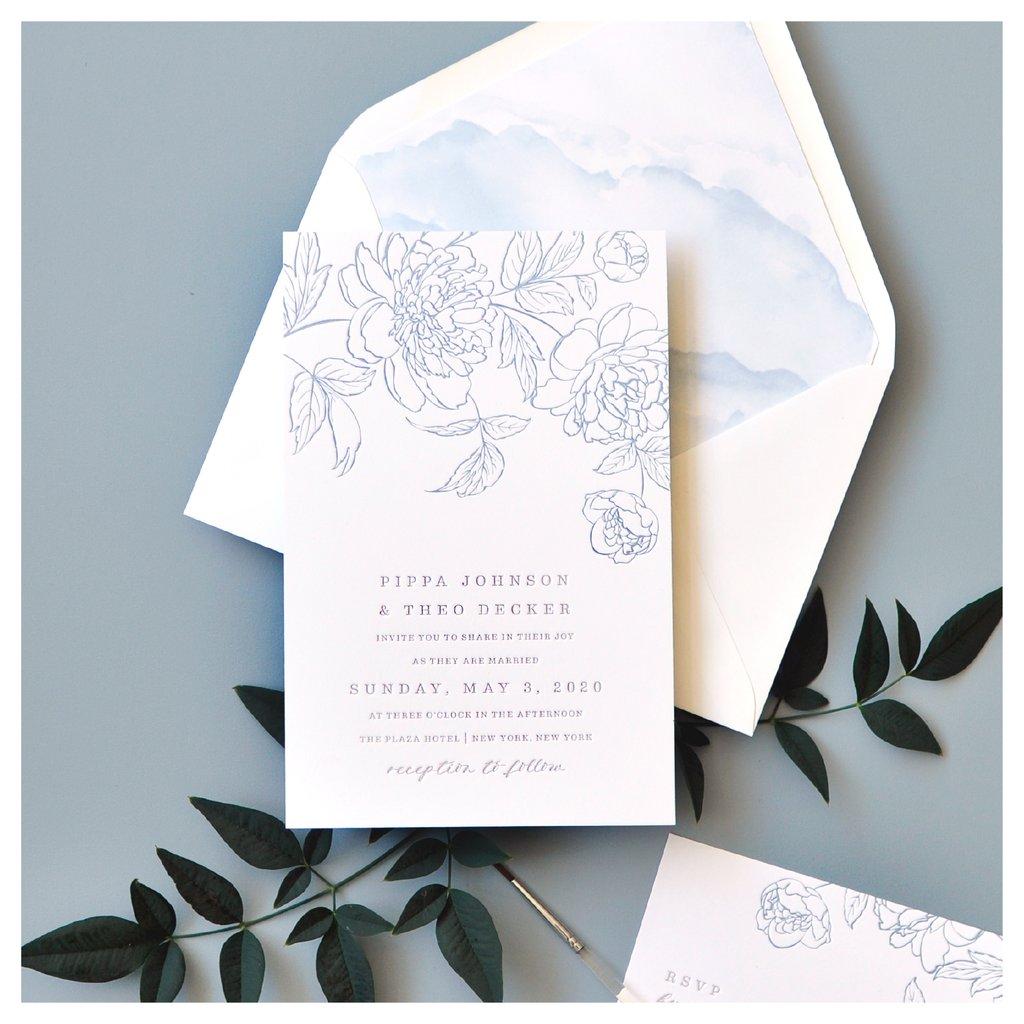 Acrylic Wedding Invitations Houston.jpg