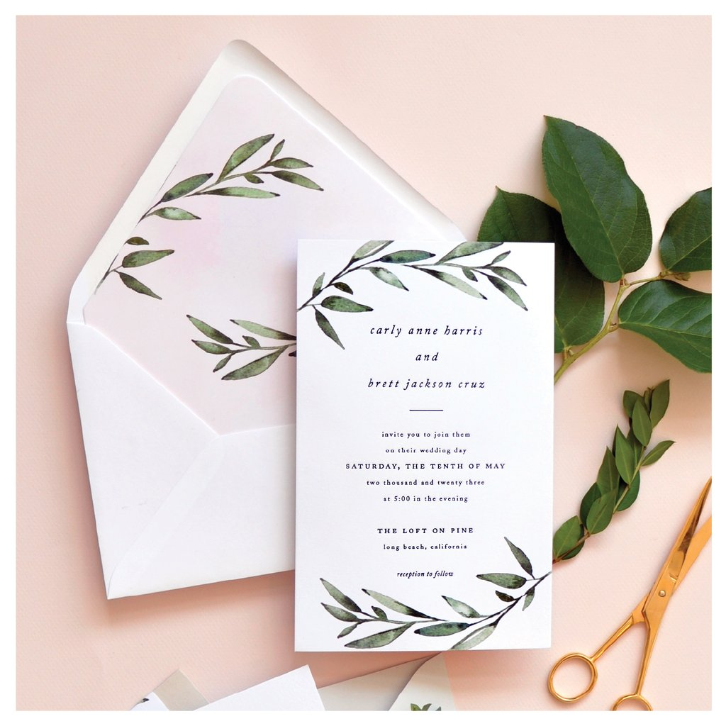 Custom Houston Wedding Invitations.jpg