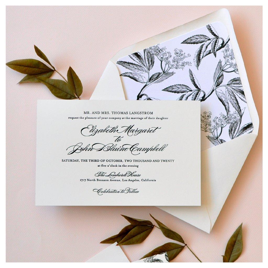 Houston Wedding Invitations Custom.jpg