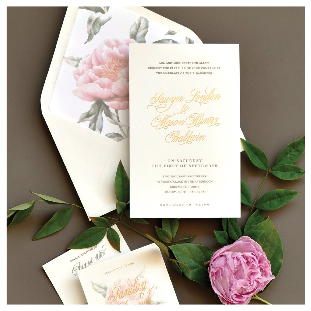Houston Wedding Invitations Special.jpg