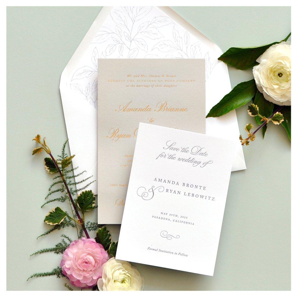 Houston Wedding Invitations Unique.jpg