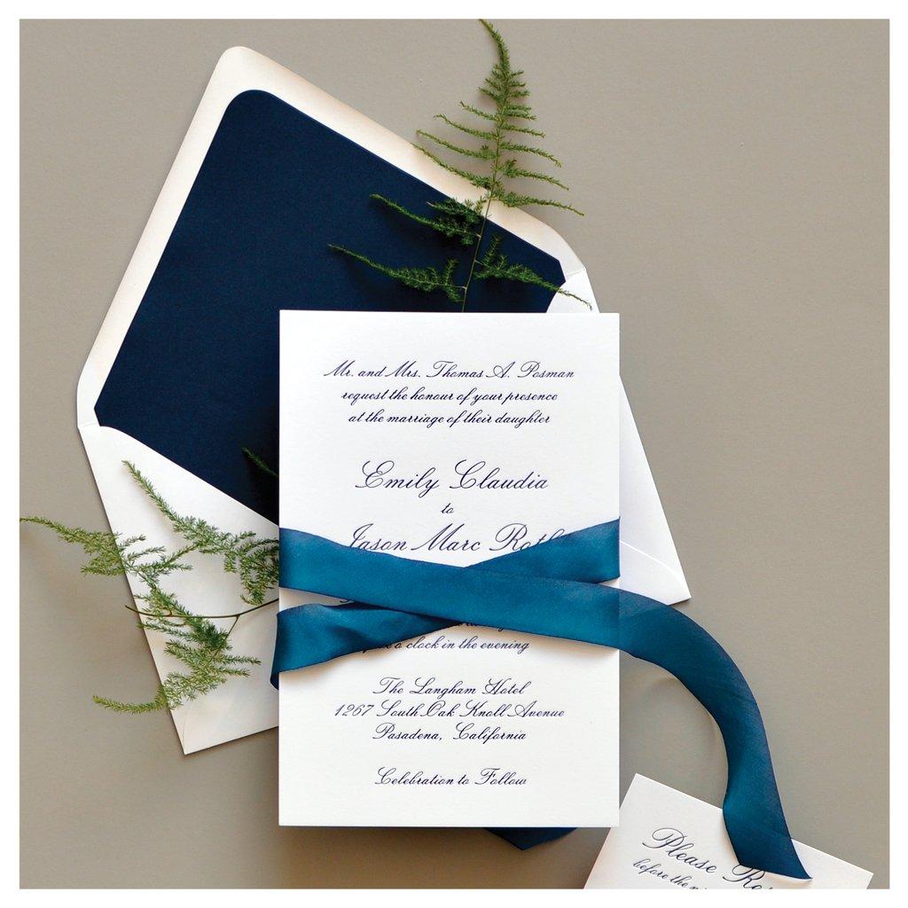 Houston_Wedding_Invitations.jpg
