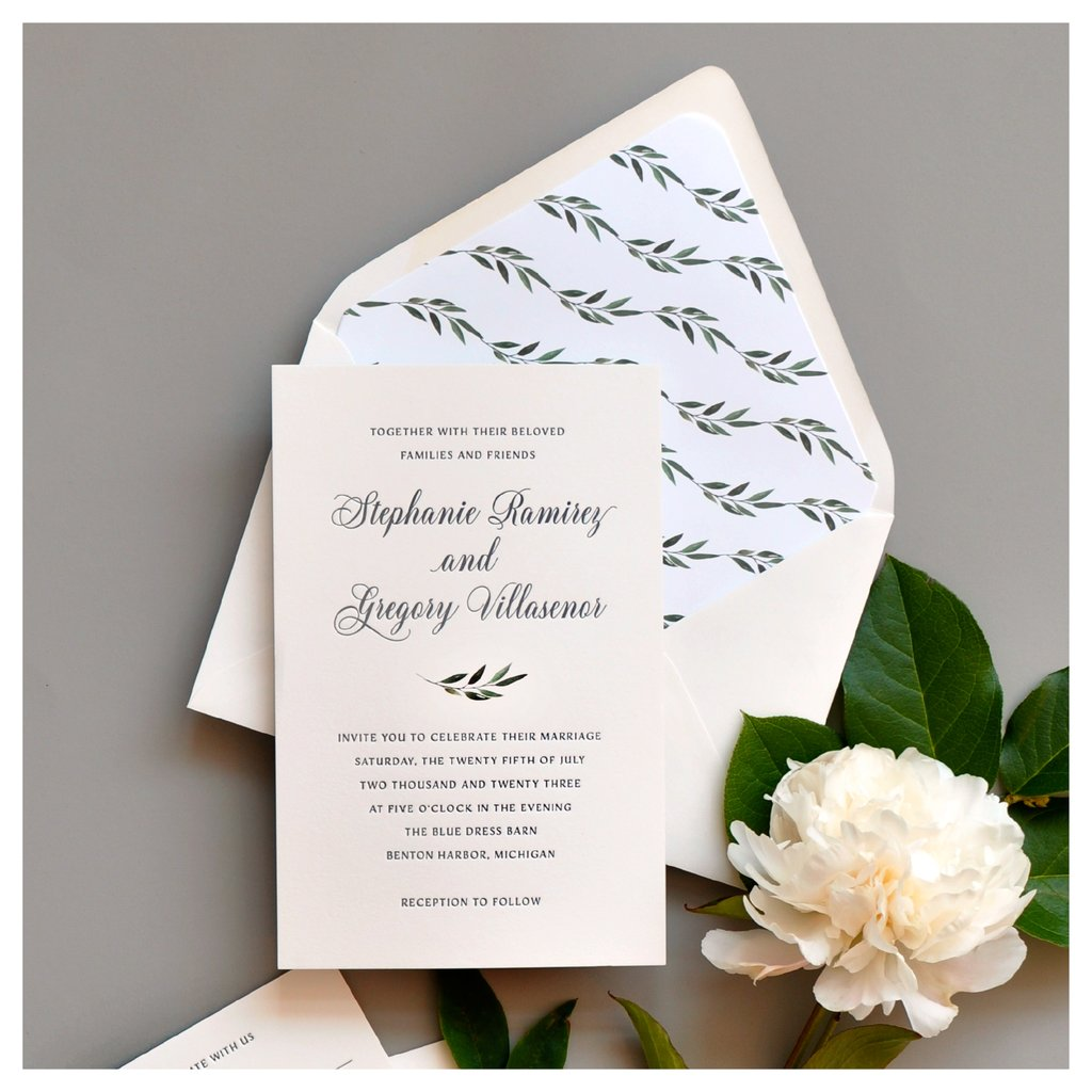 Special Houston Wedding Invitations.jpg