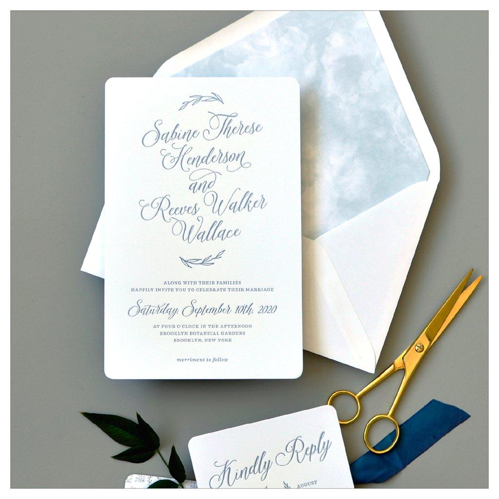 Tie Dye Wedding Invitations Houston.jpg