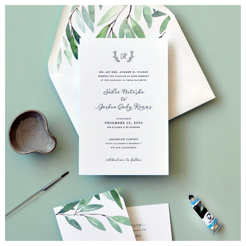 Unique Houston Wedding Invitations.jpg