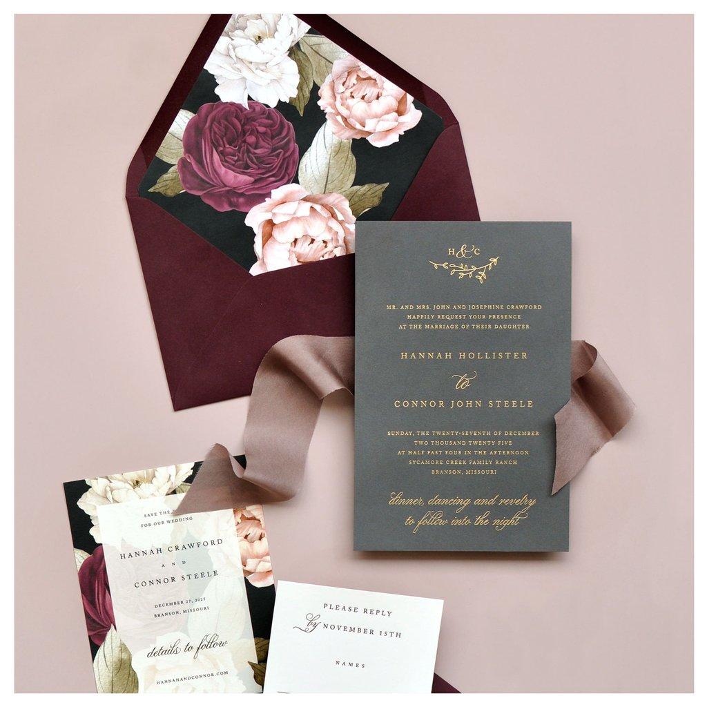 Wedding Invitations Houston.jpg
