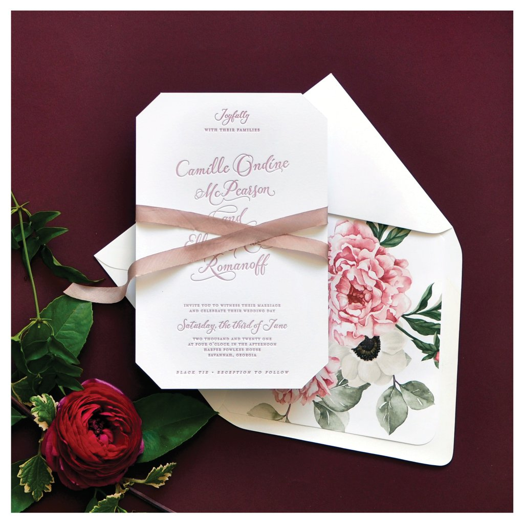 Wedding Invitations In Houston.jpg