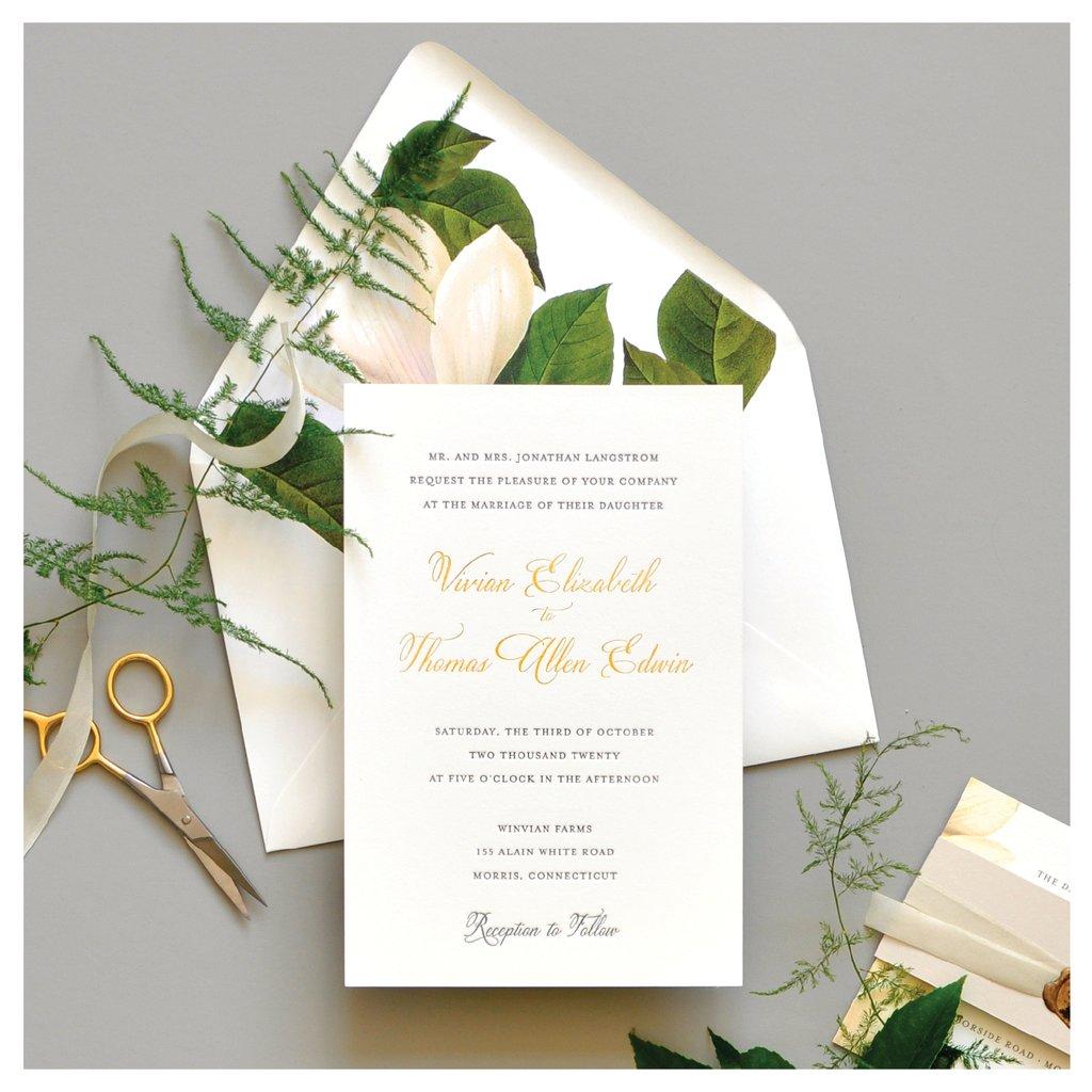 Wedding_Invitations_Houston.jpg