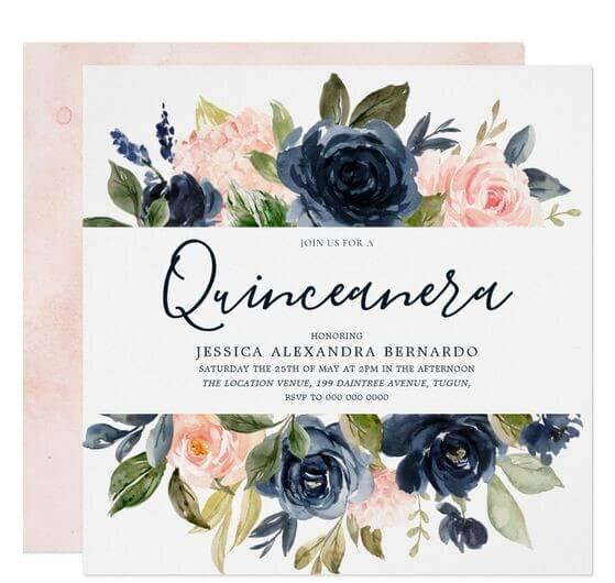 Quinceanera-Invitations-Houston.jpg