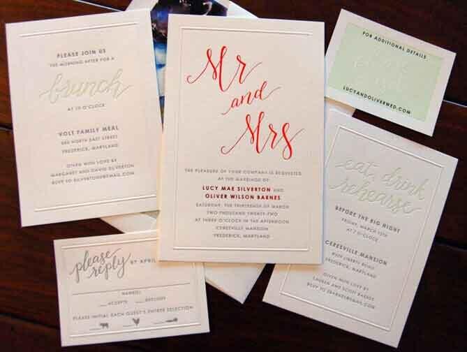 Houston+Wedding+Invites.jpg