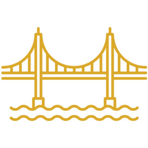 Bridge Challenge.jpg