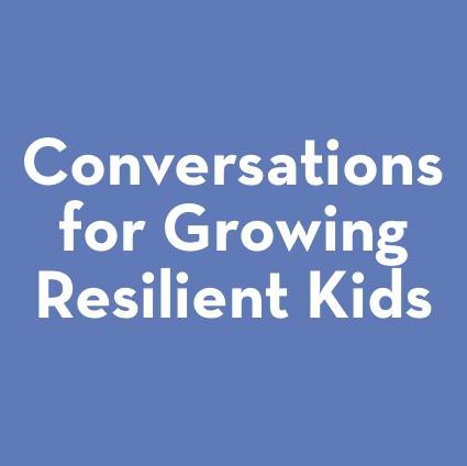 Get Involved Parents Conversations.jpg