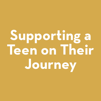 Get Involved Parents Supporting Teens.jpg