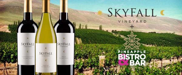 Skyfall-Vineyard-Header.jpg