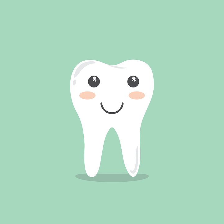 Tulsa Dentistry Meets your Needs  Tooth Sensitivity Alleviated.png