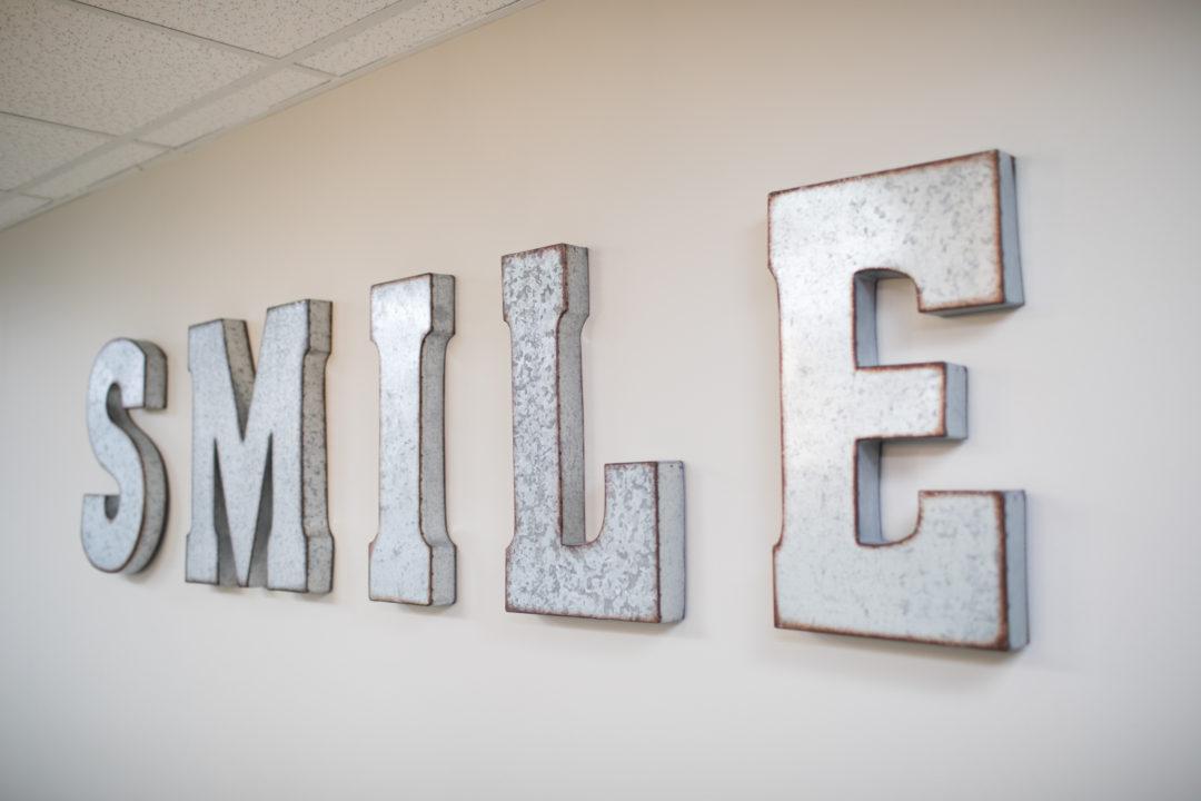 Smiling is Healthy.jpg