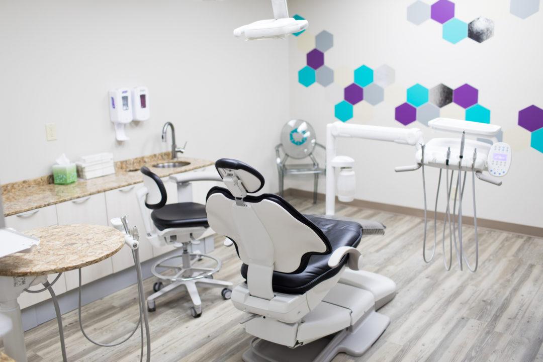 The Tools of Modern Dentistry.jpg