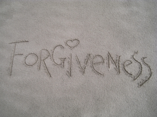 Need help forgiving others_ Here are five tipsjpg.jpg