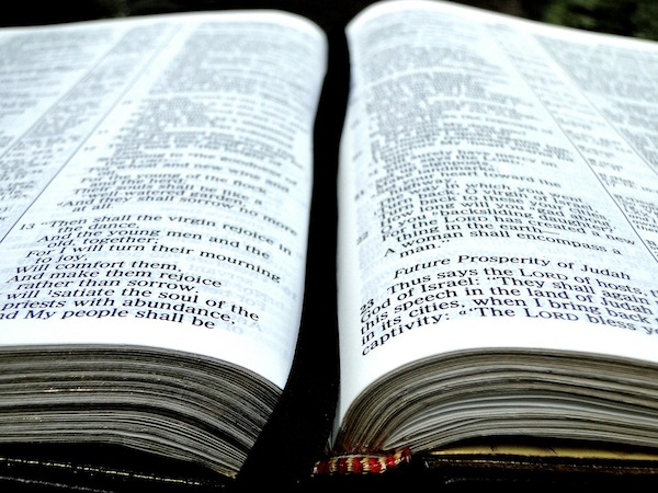 8 Bible verses that can be used in your prayer for forgiveness.jpg
