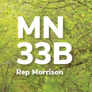 CMVC-house-33B-Morrison.jpg