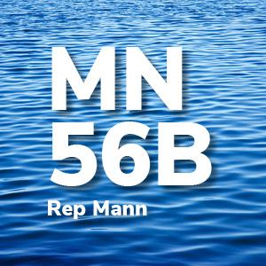 CMVC-house-56B-Mann.jpg