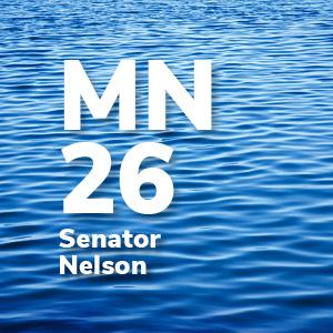 CMVC-senator-26-Nelson-c.jpg