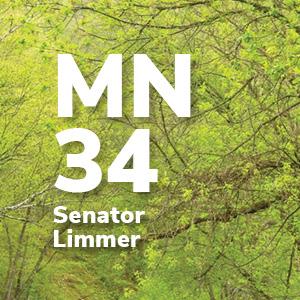 CMVC-senate-34-Limmer-c.jpg