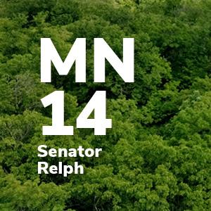 CMVC-senate-14-Relph-c.jpg