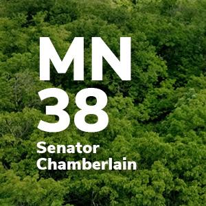 CMVC-senator-38-Chamberlain.jpg