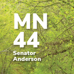 CMVC-senate-44-Anderson.jpg