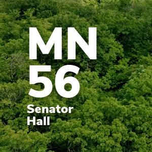 CMVC-senator-56-Hall.jpg