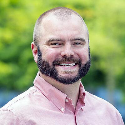 Nels Paulsen—Policy Director