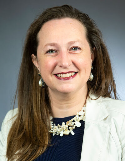 Representative Bahner