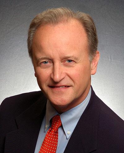 Senator Limmer