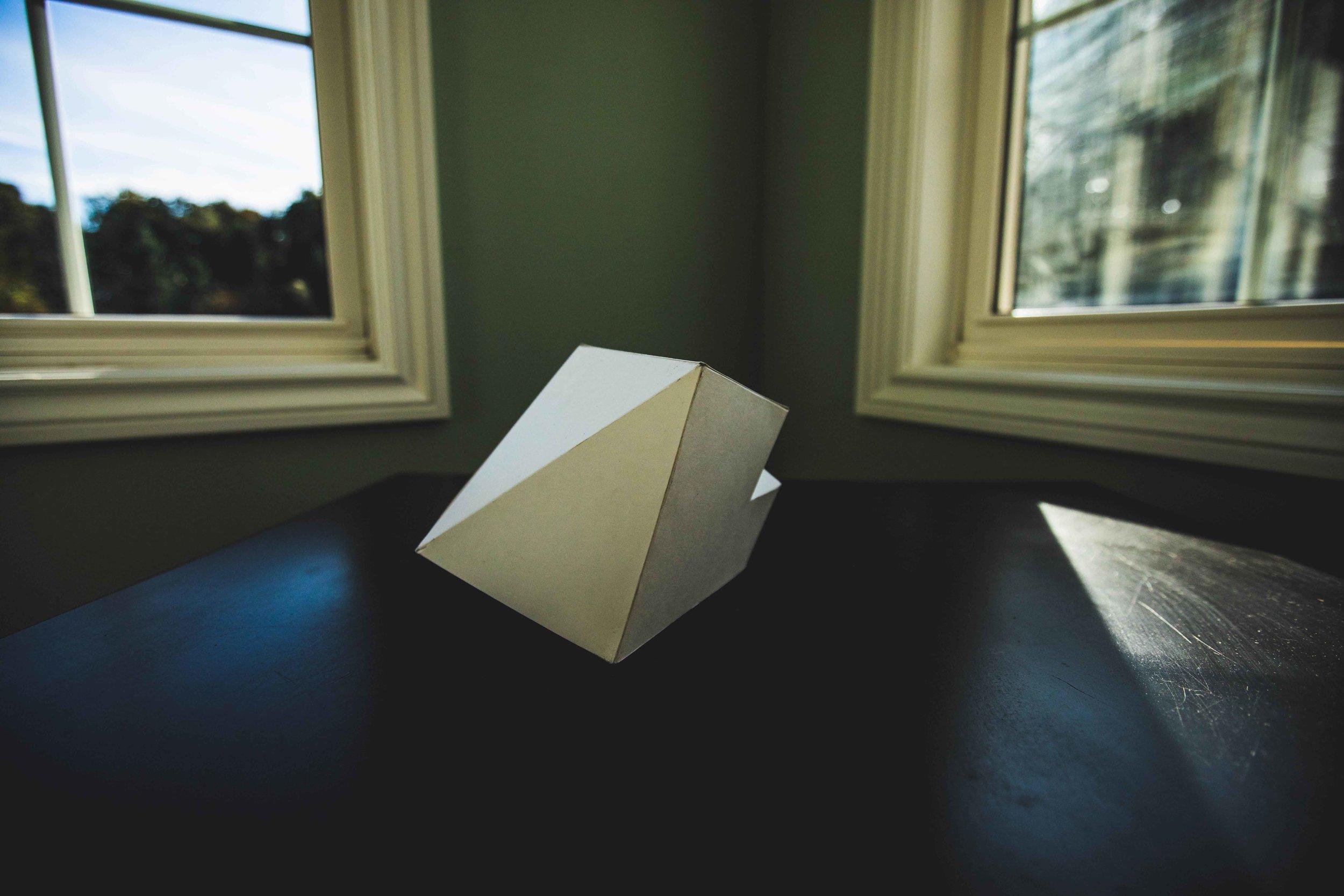 truncated cube_-7.jpg