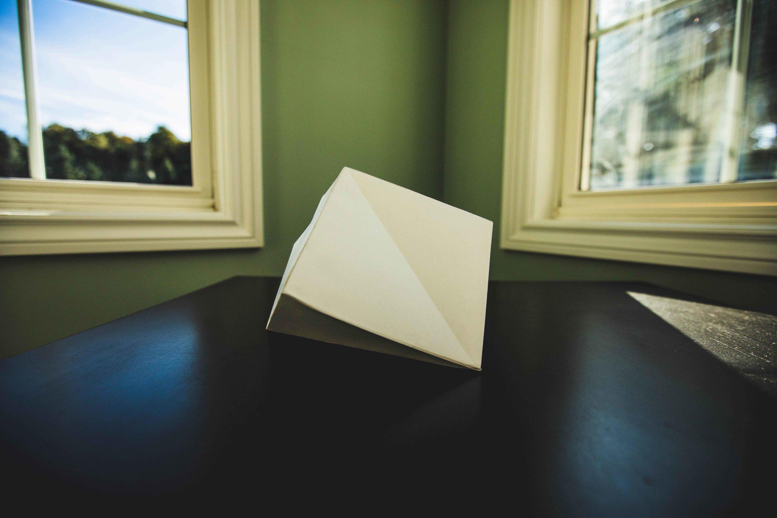 truncated cube_-4.jpg