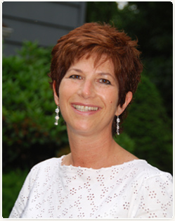 meet-dr-Joyce Johnson - West Ridgewood Dental Professionals, PA - Dentist in Ridgewood, and Bergen County.jpg