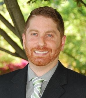 Dr Josh Austein - West Ridgewood Dental Professionals, PA - Dentist in Ridgewood, and Bergen County.jpg