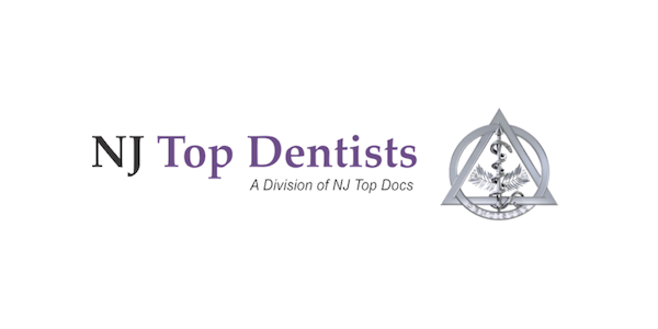 NJ Top Dentists Logo - West Ridgewood Dental Professionals.png