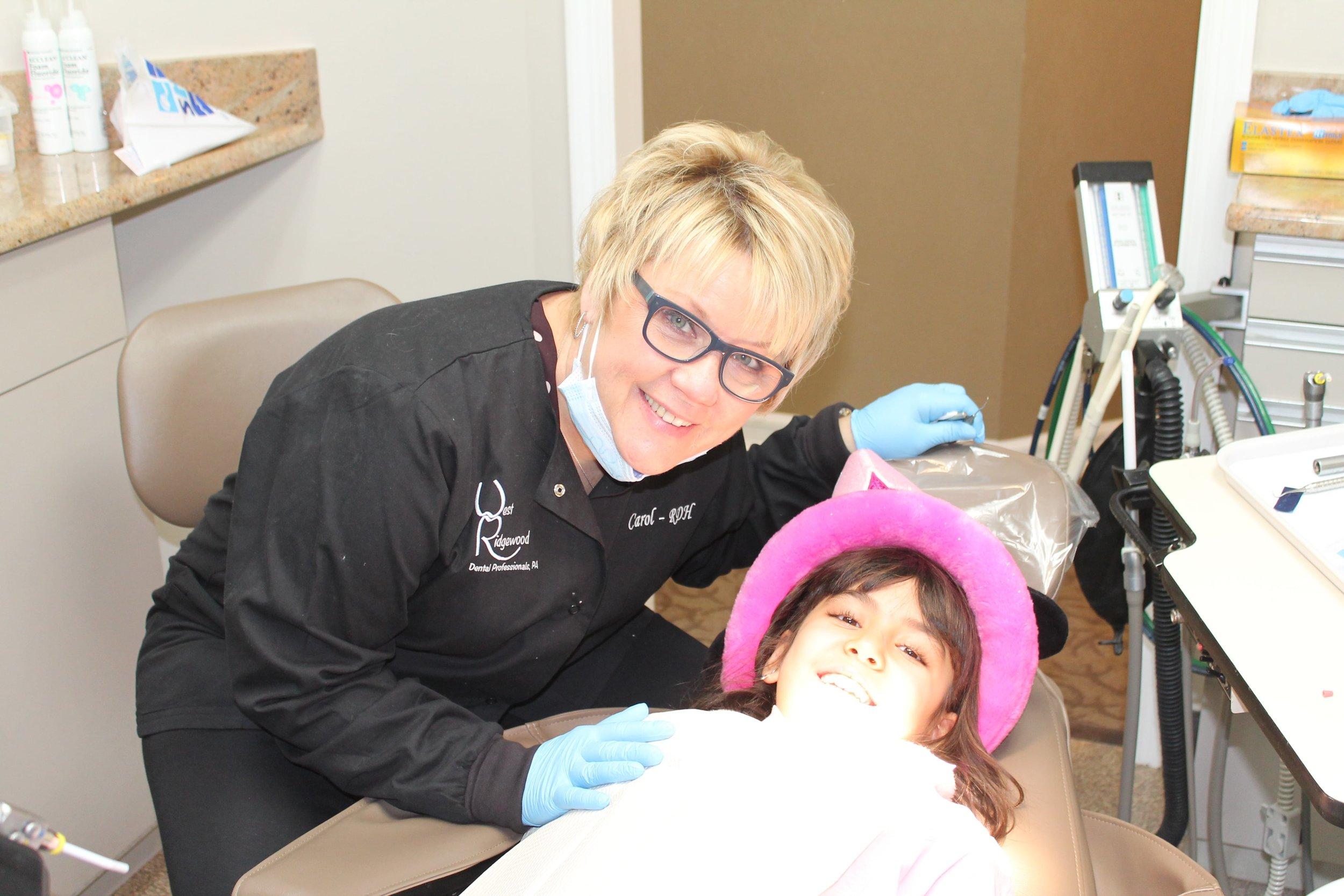 West Ridgewood Dental Professionals - Bergen County (19)-min