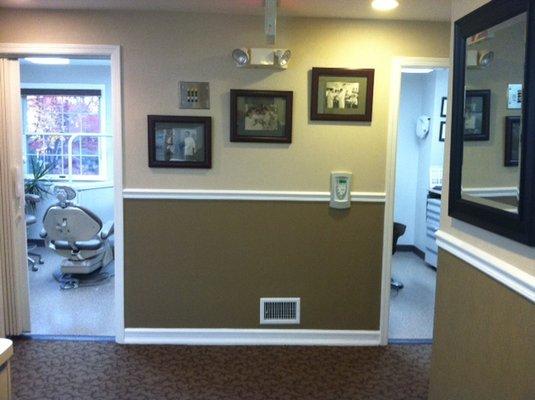 West Ridgewood Dental Professionals - Bergen County Dentist
