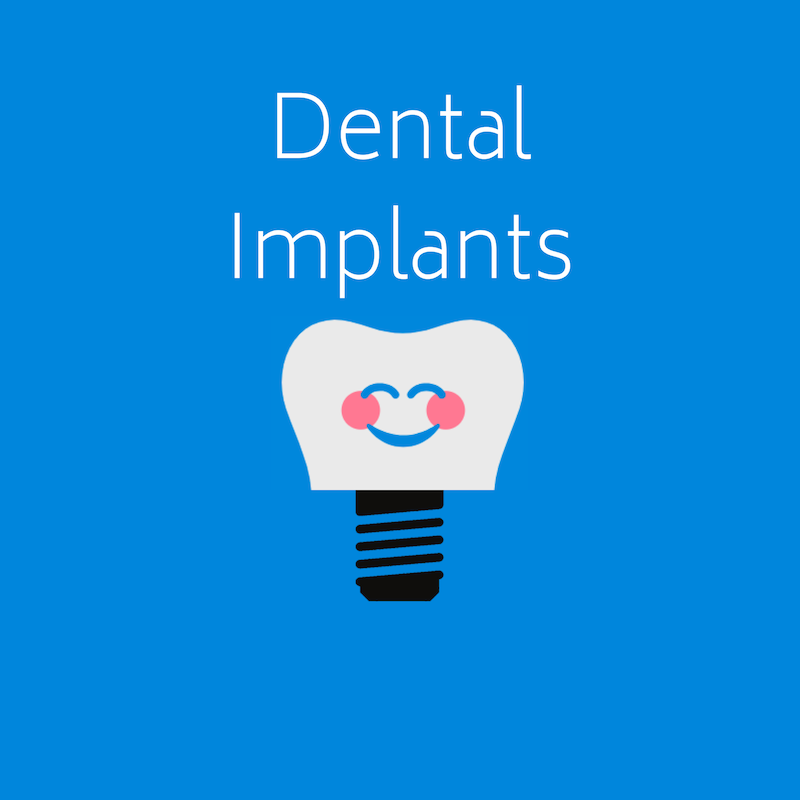 Dental Implants and dental implant treatment at West Ridgewood Dental Professionals - Best dental implant Dentists in Bergen County New Jersey (9)