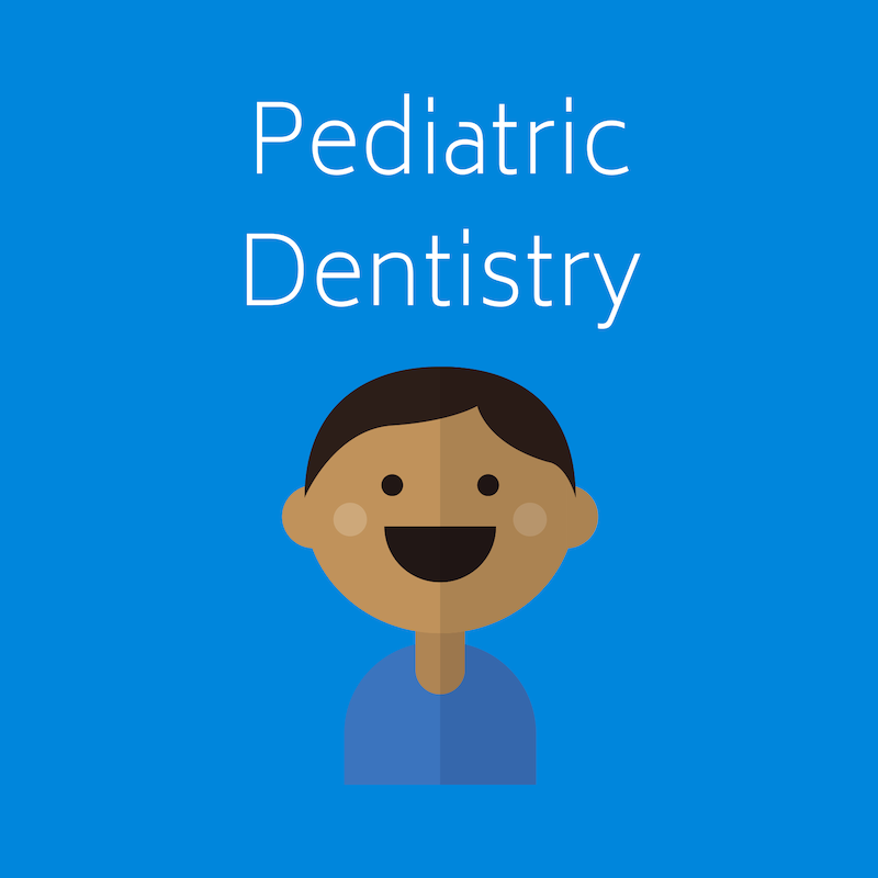 Pediatric Dentistry in NJ - Dentists for Kids - West Ridgewood Dental Professionals - Best Dentists in Bergen County New Jersey (2)