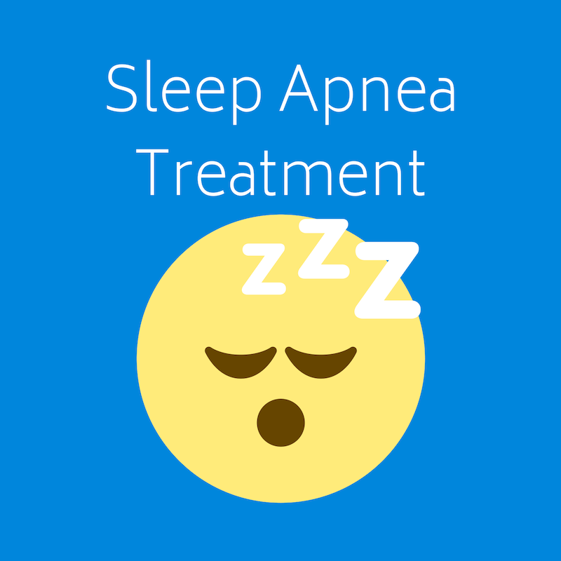 Sleep Apnea Dentists in West Ridgewood Dental Professionals - Best Sleep Apnea Treatment by a Dentists in Bergen County New Jersey (13)