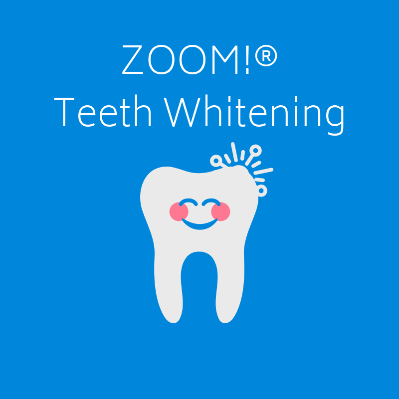 Zoom Teeth Whitening Treatment in Northern NJ - at West Ridgewood Dental Professionals - Best Teeth Whitening Dentists in Bergen County New Jersey (5)