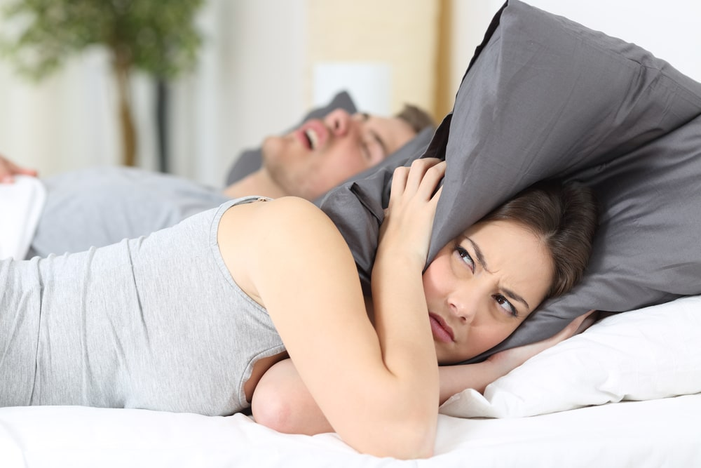 Looking for Sleep Apnea Treatment in Ridgewood New Jersey? - Request an appointment today!