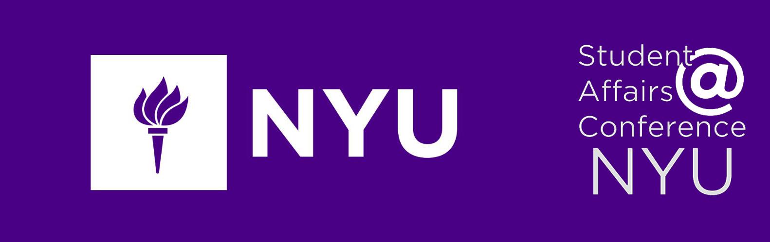 NYU_SA_Banner_Image copy.jpg