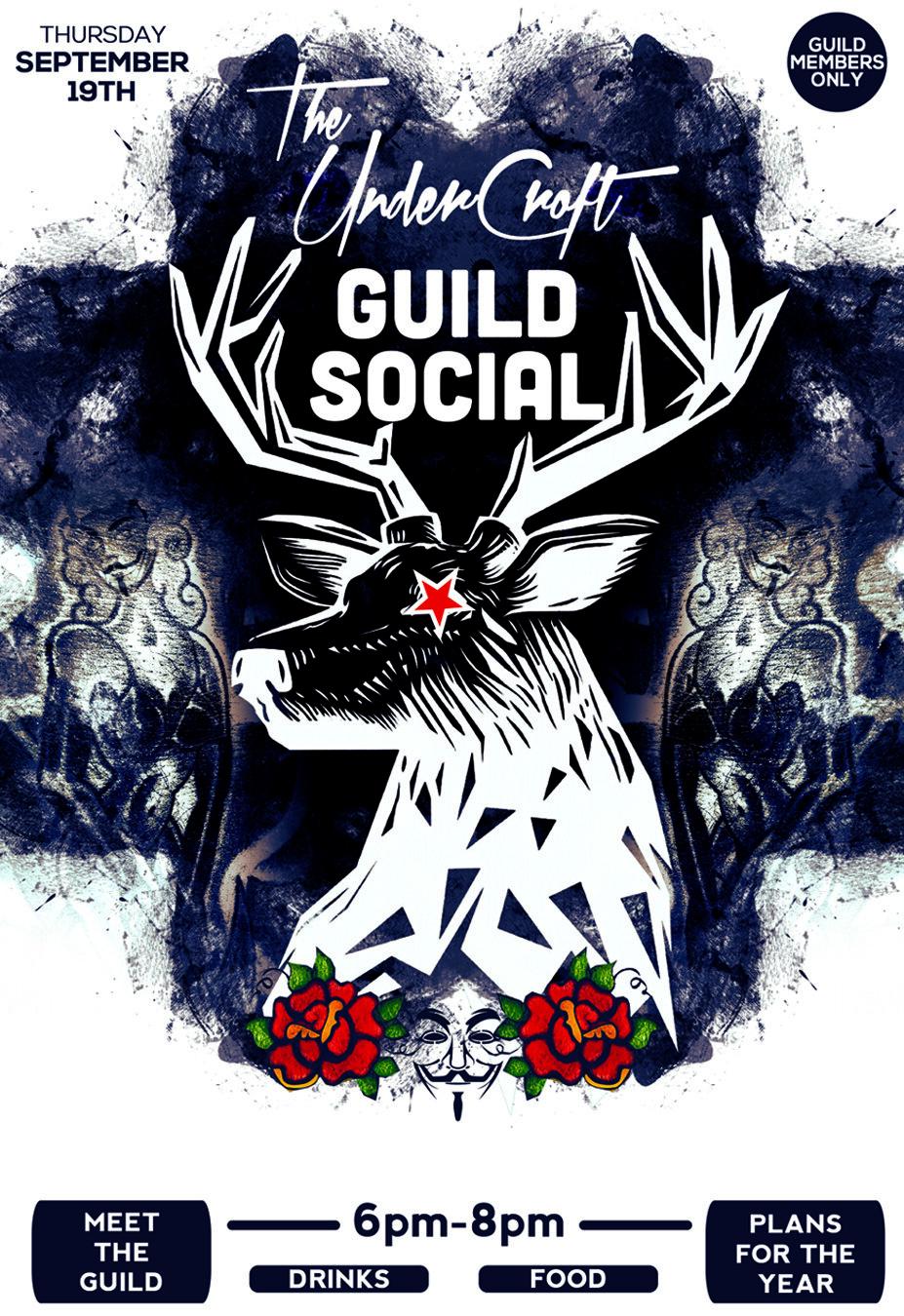 guild social 2.jpg