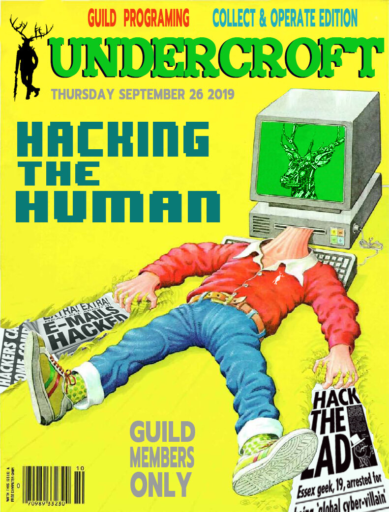 hacking humans cover.jpg