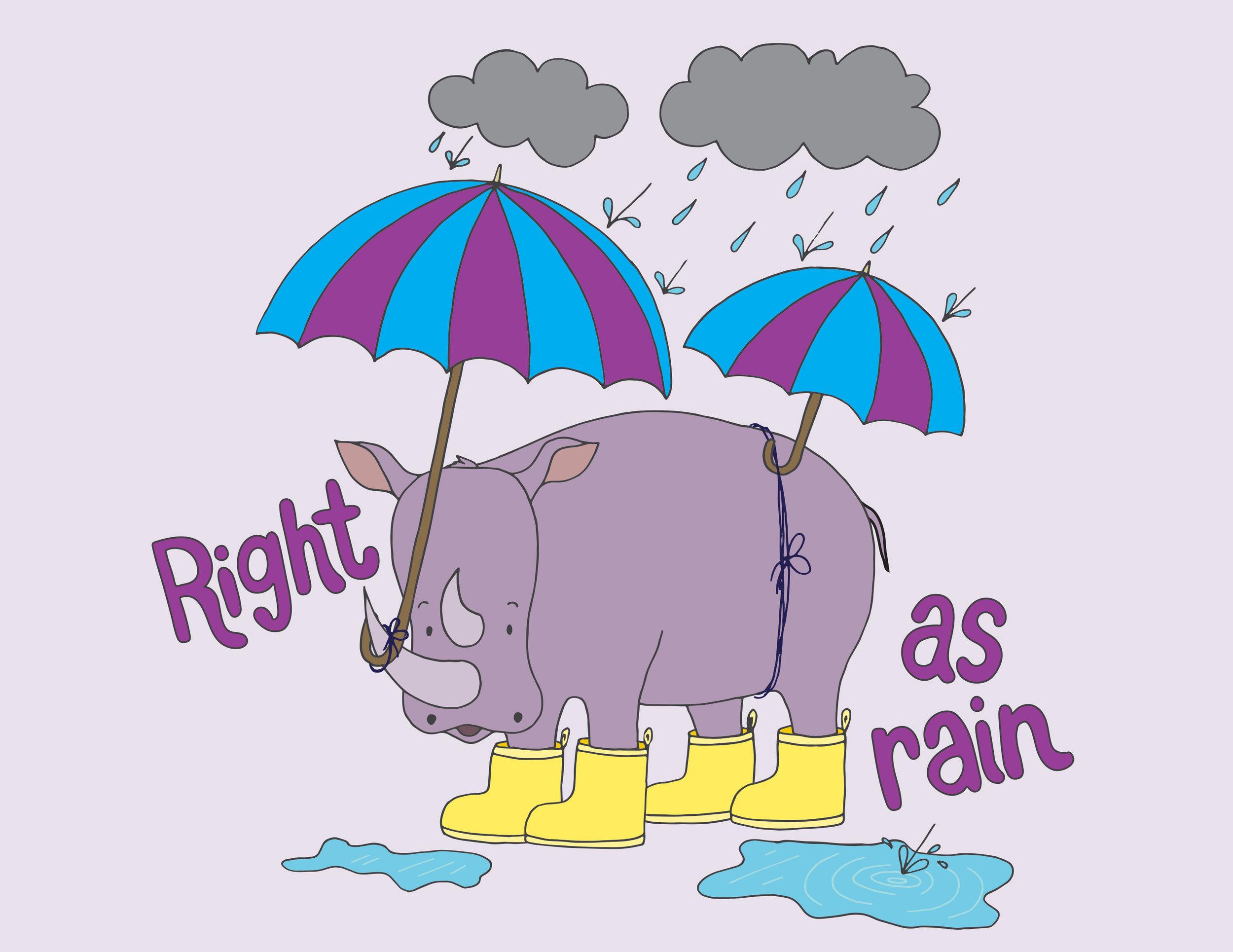 RightAsRainRhino.jpg
